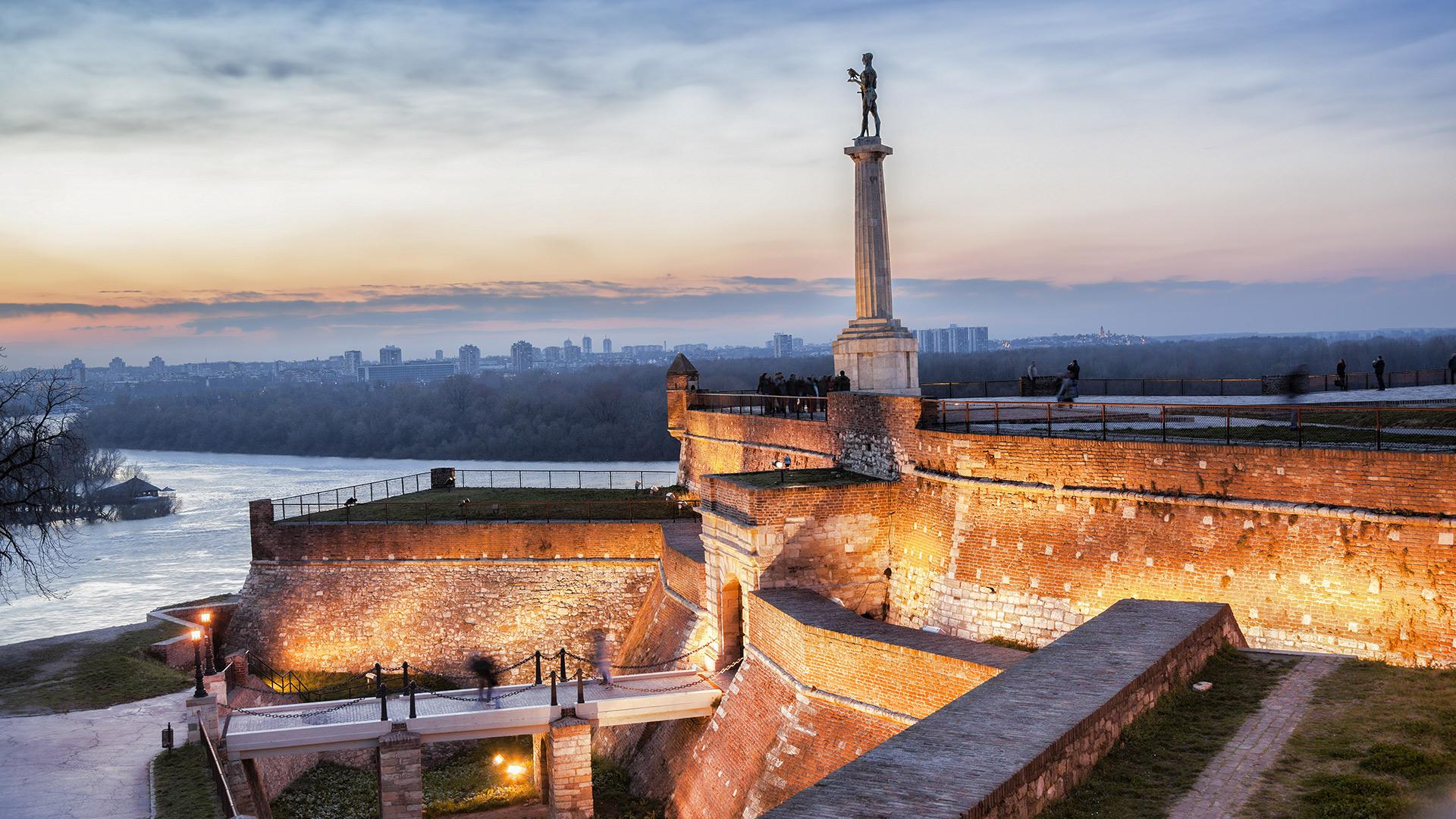 Zepter-Hotels-Belgrade-Kalemegdan
