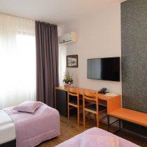 01_Zepter-Hotel-Drina_Bajina-Basta_Standard-Room