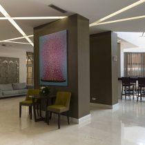 01_Zepter-Hotel-Drina_Basta_Lobby
