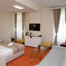 01_Zepter-Hotel-Vrnjacka-Banja_Deluxe-Room