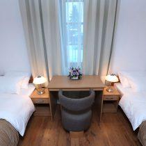01_Zepter-Vila-Drina_Perucac_Rooms
