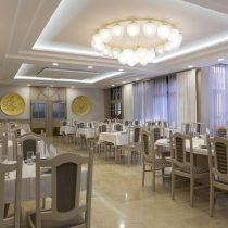 02_Zepter-Hotel-Drina_Bajina-Basta_Restoran