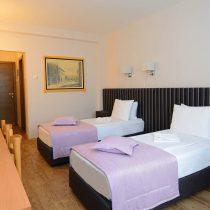 02_Zepter-Hotel-Drina_Bajina-Basta_Standard-Room