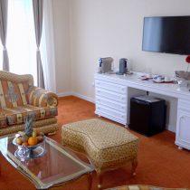 02_Zepter-Hotel-Vrnjacka-Banja_Deluxe-Swimming-Deluxe-Apartman