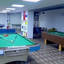 02_Zepter-Hotel-Vrnjacka-Banja_Gym-Igraonica