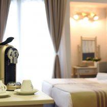 02_Zepter-Hotel-Vrnjacka-Banja_Lux-Room