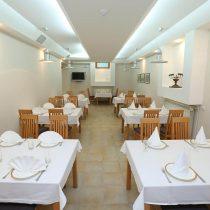 02_Zepter-Vila-Drina_Perucac_Restoran