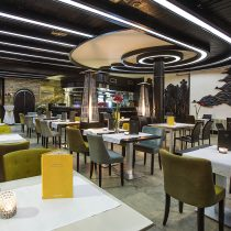 03_Zepter-Hotel-Drina_Bajina-Basta_Pizzeria