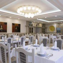 03_Zepter-Hotel-Drina_Bajina-Basta_Restoran