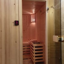 03_Zepter-Hotel-Drina_Basta_Gym-Sauna