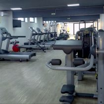 03_Zepter-Hotel-Vrnjacka-Banja_Gym-Igraonica