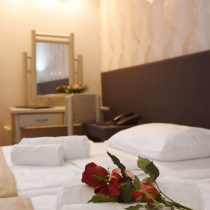 03_Zepter-Hotel-Vrnjacka-Banja_Lux-Room