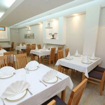 03_Zepter-Vila-Drina_Perucac_Restoran