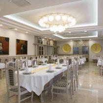 04_Zepter-Hotel-Drina_Bajina-Basta_Restoran