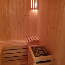 04_Zepter-Hotel-Drina_Basta_Gym-Sauna