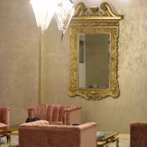 04_Zepter-Hotel-Vrnjacka-Banja_Lobby