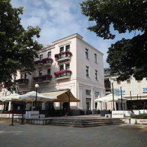 04_Zepter-Hotel-Vrnjacka-Banja_zgrada