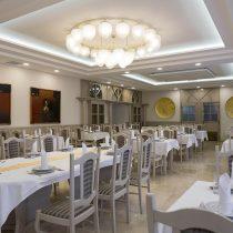 05_Zepter-Hotel-Drina_Bajina-Basta_Restoran