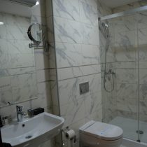 05_Zepter-Hotel-Vrnjacka-Banja_Deluxe-Room