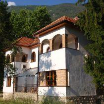 05_Zepter-Vila-Drina_Perucac