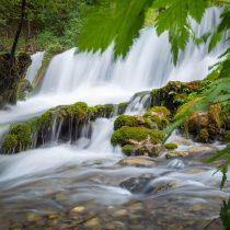 05_Zepter-Vila-Drina_Perucac_okolina