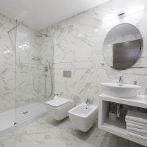 06_Zepter-Hotel-Drina_Basta_Deluxe-Room