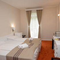 06_Zepter-Hotel-Vrnjacka-Banja_Deluxe-Room