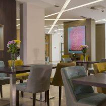 07_Zepter-Hotel-Drina_Basta_Lobby