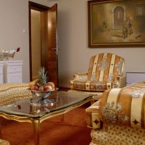07_Zepter-Hotel-Vrnjacka-Banja_Deluxe-Swimming-Deluxe-Apartman