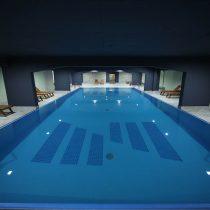 07_Zepter-Hotel-Vrnjacka-Banja_Deluxe-Swimming-Pool