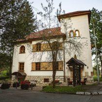 07_Zepter-Vila-Drina_Perucac