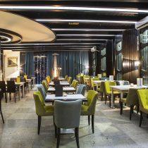 08_Zepter-Hotel-Drina_Bajina-Basta_Pizzeria
