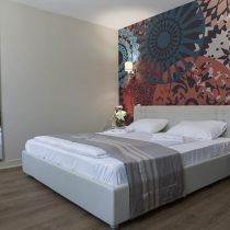 08_Zepter-Hotel-Drina_Basta_Deluxe-Room
