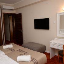 08_Zepter-Hotel-Vrnjacka-Banja_Deluxe-Room