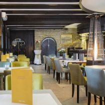 09_Zepter-Hotel-Drina_Bajina-Basta_Pizzeria
