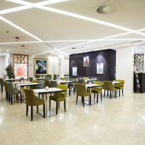 09_Zepter-Hotel-Drina_Basta_Lobby