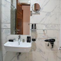 09_Zepter-Hotel-Vrnjacka-Banja_Deluxe-Room