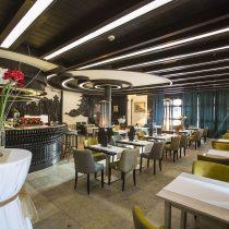 10_Zepter-Hotel-Drina_Bajina-Basta_Pizzeria