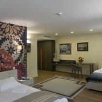 10_Zepter-Hotel-Drina_Basta_Deluxe-Room