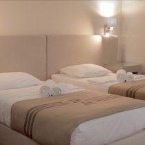11_Zepter-Hotel-Vrnjacka-Banja_Deluxe-Room