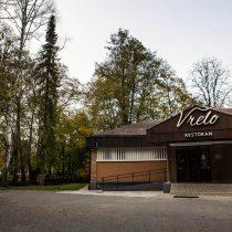 11_Zepter-Restoran-Vrelo_Perucac