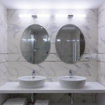 12_Zepter-Hotel-Drina_Basta_Deluxe-Room