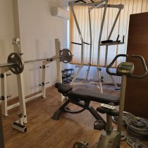 13_Zepter-Hotel-Drina_Basta_Gym-Sauna