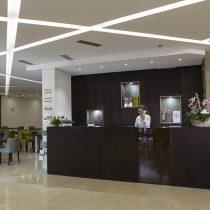 18_Zepter-Hotel-Drina_Basta_Lobby