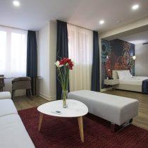22_Zepter-Hotel-Drina_Basta_Deluxe-Room