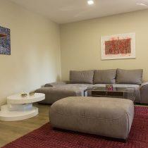 32_Zepter-Hotel-Drina-Apartman