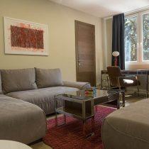 33_Zepter-Hotel-Drina-Apartman2