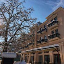 53_Zepter-Hotel-Vrnjacka-Banja-12-JAN-2019