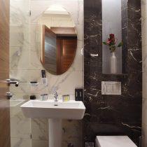 9_Zepter-Hotel-Vrnjacka-Banja-LuxRoom-JAN2019