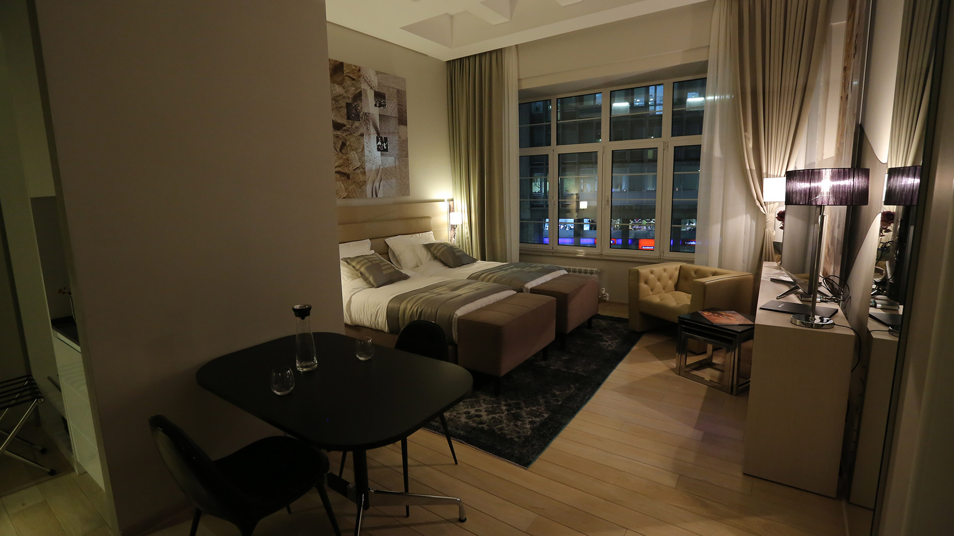Zepter-Hotels-Belgrade-room